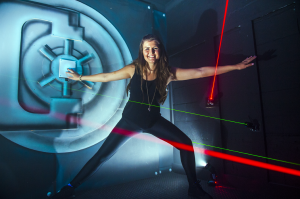 gal2-birthday-parties-2-games-and-lazer-maze