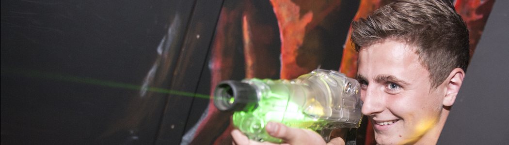 Lazer Planet, Laser tag. indoor laser, lazer zone, Glasgow laser, kids activities, laser arena.