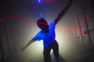 gal3-birthday-parties-3-games-and-lazer-maze